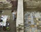 Antes de fin de año estará abierto el Parque Arqueológico de Écija