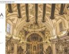 Se presenta la nueva web de Turismo de Écija