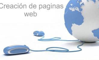 Nuevo curso sobre Blogs en el Aula Mentor de Écija