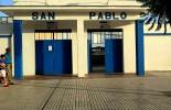 VIDEO: Spot campaña de abonados del Écija Balompié para la temporada 2015-2016