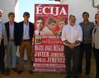 Se presenta el cartel de la Corrida de Toros de la Feria de Septiembre de Écija