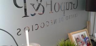 Una empresa de Écija con horario europeo