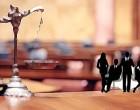 """Conferencia a cargo del Bufete Osuna de Écija: """"la responsabilidad penal de las personas jurídicas"""""""