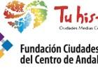 Proyecto territorial y de colaboración en las Ciudades Medias del Centro de Andalucía, entre las que se encuentra Écija