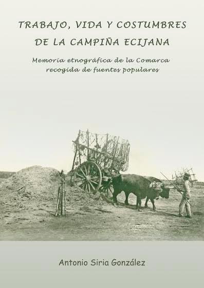 libro-antonio-siria2