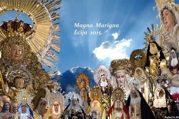 magna-ecija2