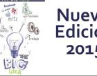 Cuatro alumnos de la SAFA de Écija seleccionados en la fase final del concurso Big Idea
