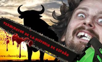 LA EPIGRAFÍA, EL CALLEJERO Y LOS IGNORANTES por Francisco J. Fernández-Pro