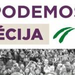 El Ayuntamiento de Écija tiene que pagar dos veces los bienes de Urbanismo