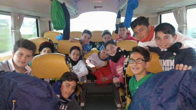 escuela-futbol-ecija2