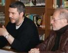 Un largometraje en Fuentes de Andalucía, que narrará los hechos  sucedidos en el municipio en 1936