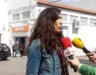 El PP de Écija denuncia las vejaciones e insultos del portavoz de Fuerza Ecijana contra los concejales del PP con la connivencia del PSOE