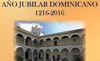 Triduo Extraordinario en Écija a Santo Domingo de Guzmán