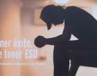 38 casos menos de  Absentismo Escolar en Écija en relación con el pasado curso