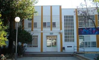 Educación Secundaria y Bachillerato nocturno en el instituto San Fulgencio de Écija