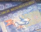 Presentación del libro y CD conmemorativos de la celebración en Écija de la Procesión Magna Mariana