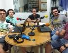 Semana Emprendedores en RADIO SAFA de Écija