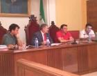 Cinco millones de euros se destinarán a los municipios de Campiña y Alcores, entre los que se encuentra Écija