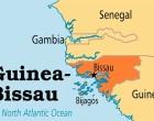Écija colabora con el sistema sanitario de Guinea-Bissau
