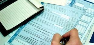 La renta por habitante en Écija se encuentra lejos de la media de la provincia