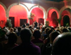 Écija inserta en las actuaciones teatrales y musicales de la Diputación para el segundo semestre