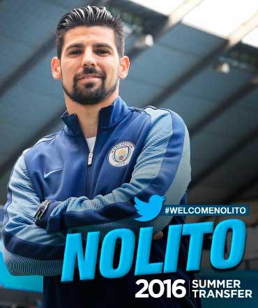nolito-welcome