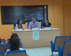 Finaliza el programa de Simulación de Empresas en Écija