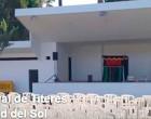 """Se celebrará en Écija la V edición del Festival de Títeres """"Ciudad del Sol"""""""