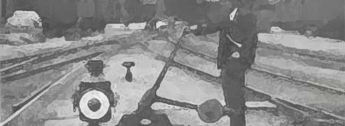 CAPÍTULO IV: DE ALGUNOS HECHOS, SUCESOS, ANÉCDOTAS Y OTRAS NOTICIAS RELACIONADAS CON LA CIUDAD DE ECIJA, ENCONTRADAS EN LAS HEMEROTECAS ESPAÑOLAS por Ramón Freire