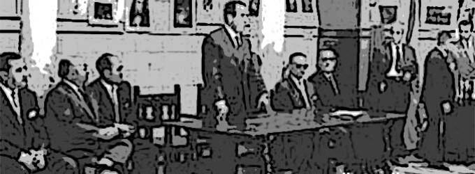 CAPÍTULO V: DE ALGUNOS HECHOS, SUCESOS, ANÉCDOTAS Y OTRAS NOTICIAS RELACIONADAS CON LA CIUDAD DE ECIJA, ENCONTRADAS EN LAS HEMEROTECAS ESPAÑOLAS por Ramón Freire