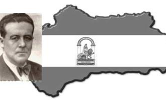 Se cumplen 80 años del asesinato del líder del socialismo andaluz, Manuel Barrios de Écija