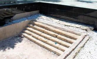 Écija en la guía para descubrir los vestigios tartesios, romanos y medievales de 39 localidades hispalenses