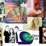 Radio SAFA premiada en los Premios en defensa del Patrimonio Histórico Artístico de Écija