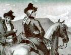 Rectificación sobre el poema dedicado a Luís de Vargas, el bandolero que vivió en Écija