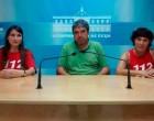 Écija Puede-Podemos pide recuperar la gestión pública del servicio telefónico del 061
