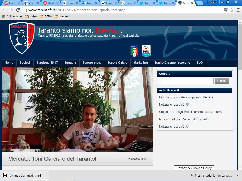 futbolista-toni-garcia-3