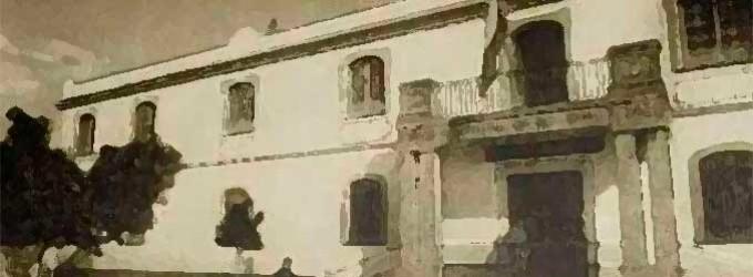 CAPÍTULO VII: DE ALGUNOS HECHOS, SUCESOS, ANÉCDOTAS Y OTRAS NOTICIAS RELACIONADAS CON LA CIUDAD DE ECIJA, ENCONTRADAS EN LAS HEMEROTECAS ESPAÑOLAS por Ramón Freire