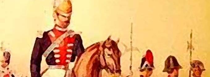 CAPÍTULO VIII: DE ALGUNOS HECHOS, SUCESOS, ANÉCDOTAS Y OTRAS NOTICIAS RELACIONADAS CON LA CIUDAD DE ECIJA, ENCONTRADAS EN LAS HEMEROTECAS ESPAÑOLAS por Ramón Freire