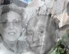 Los próximos 27 y 28 de septiembre se celebra el XXX Aniversario de la Tertulia Poética de Écija, HONTANAR.