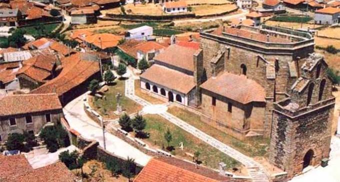 Uno de los crímenes de Robleda de 1936, se realizó en Écija