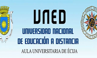Se abre el plazo de las matriculas para la UNED en Écija