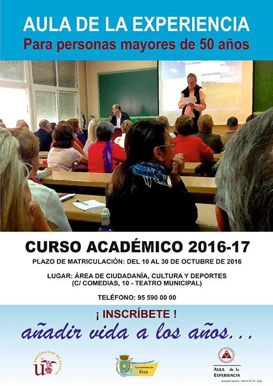cartel-aula-experiencia-16
