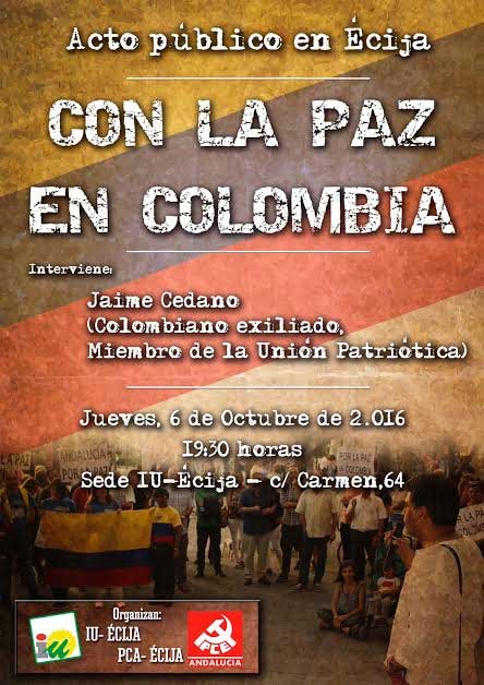 cartel-paz-colombia