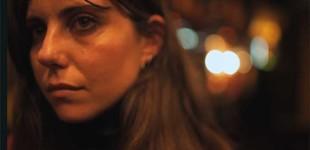 """El documental """"Las llaves de la memoria"""" del director de Écija, Jesús Armesto, abrirá la Cátedra Al-Ándalus de la Fundación 3 Culturas del Mediterráneo"""