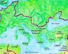 El aceite de Roma procedía de Astigi (Écija)