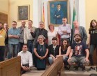 Concluyen las III Jornadas de Novela Ciudad de Écija