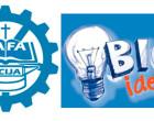 La SAFA de Écija obtiene el 1º y 3º premio en el concurso The Big Idea