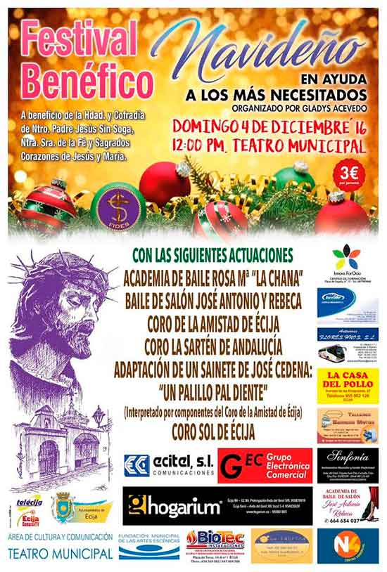 cartel-festival-sinsoga