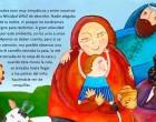 El Consejo de Hermandades de Écija organiza el I Certamen Infantil de Cuentos de Navidad