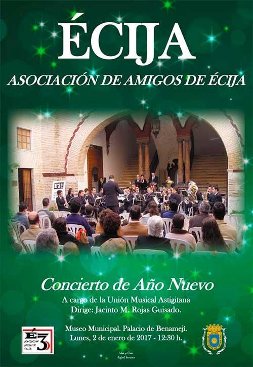 cartel-concierto-ano-nuevo